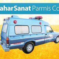 آمبولانس، امداد و نجات