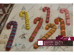 پروژه زیبا سازی نمای مهد کودک با تم بادکنک