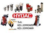 شیر هیدرولیک,قیمت شیر هیدرولیک,شیر هیدرولیک Hydac