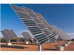 سیستم های خورشیدی ( سولار)
