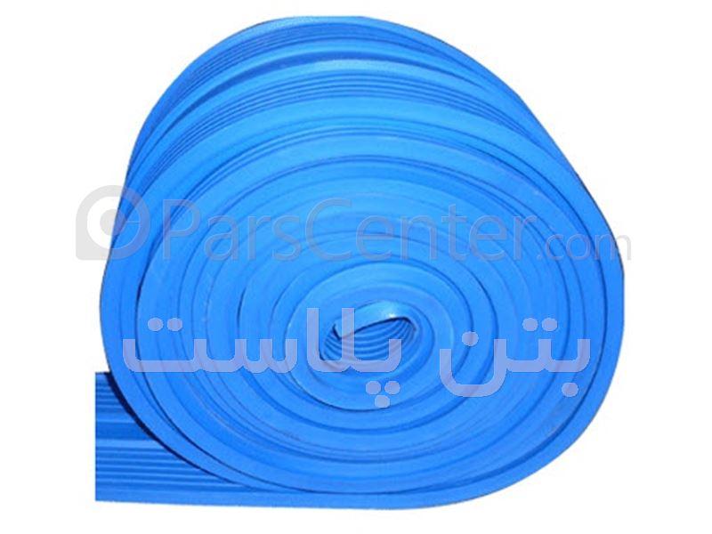 اسپیسر پلاستیکی - واتر استاپ - محصولات اسپیسر در پارس سنتراسپیسر پلاستیکی - واتر استاپ ...