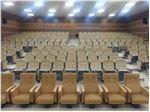 تولید و صادر کننده صندلی آمفی تئاتر آنیل آراز خاور میانه