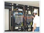 اجرای برق صنعتی-اتوماسیون-تعمیرونگهداری