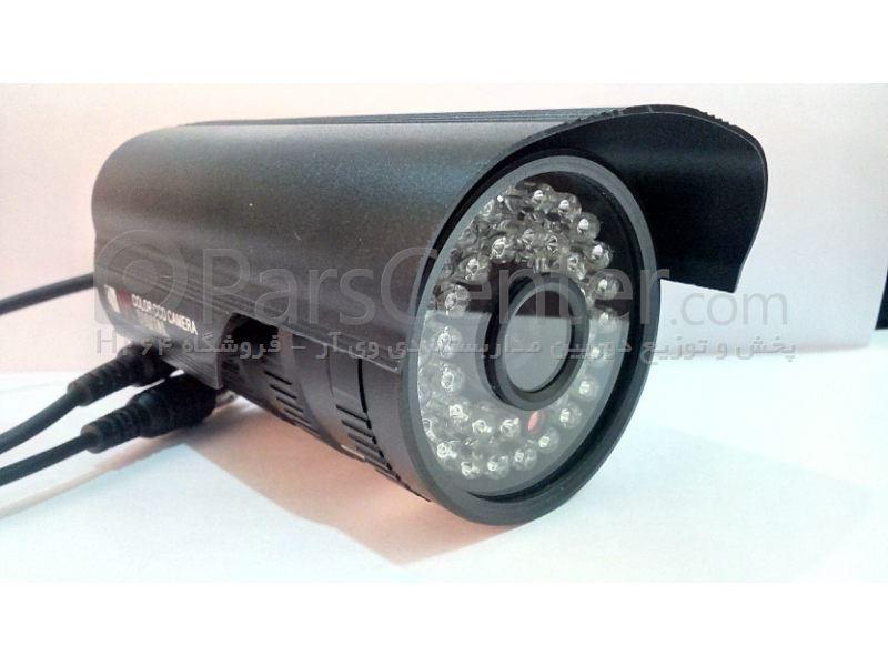 دوربین مداربسته 420TVL