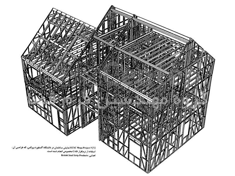 مشاوره و طراحی و خدمات مهندسی