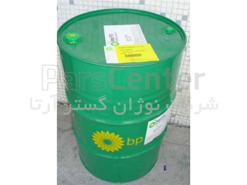 روغن صنعتی هیدرولیک BP Biohyd SE-S 68