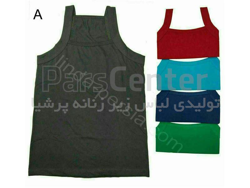 زیرپوش_مردانه_خشتی