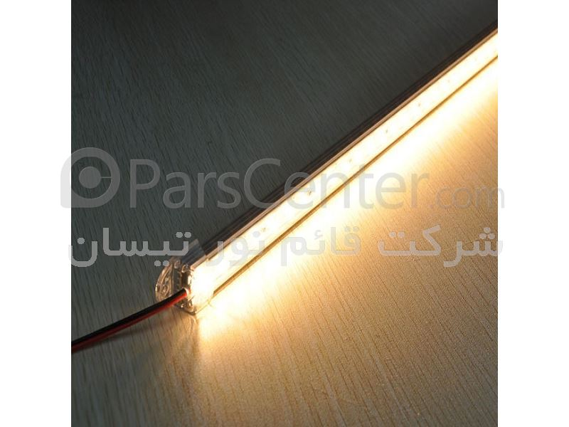 چراغ های اس ام دی نواری 5730