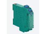 بریر KFD2-VR4-EX1.26