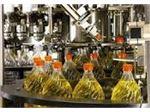 ماشین آلات بسته بندی روغن مایع