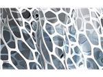 پوستر کاما سه بعدی 3
