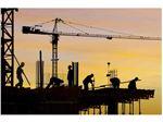 واردات ، خرید ، فروش ، اجاره ، سرویس و تعمیرنگهداری تاور کرین