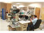 تعمیرات دستگاههای آزمایشگاهی