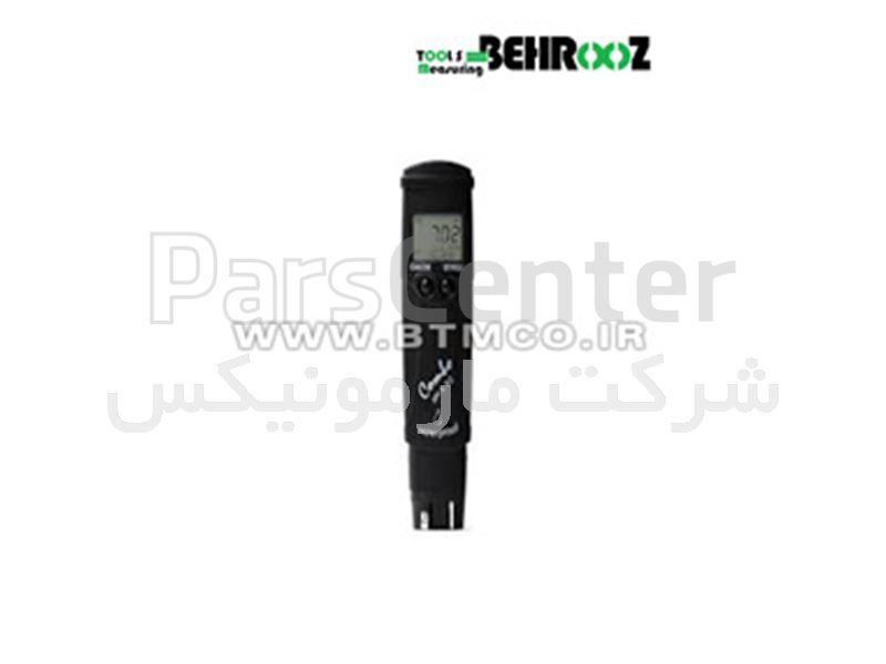 دستگاه اندازه گیری هانا pH/TDS/EC/TEMP مدل