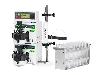 دستگاه فلش کروماتوگرافی Flash Chromatography