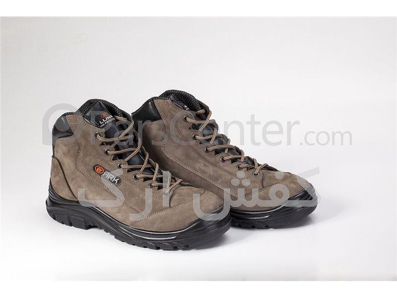 کفش ایمنی ریما - محصولات کفش ایمنی در پارس سنترکفش ایمنی ریما; کفش ایمنی ریما ...