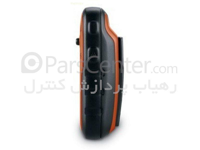 جی پی اس دستی گارمین  مدل  Garmin ETREX 20