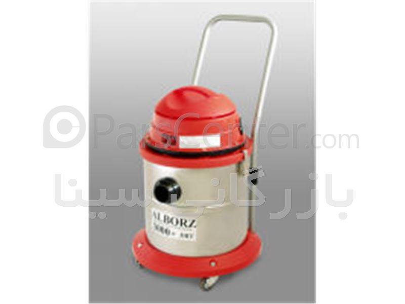 تجهیزات نظافت صنعتی | دستگاه نظافت صنعتی | لوازم نظافت صنعتی