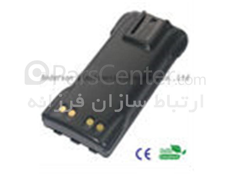 بیسیم دستی Motorola GP328