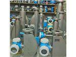 فلومتر -Flow meter