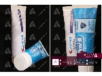 طراحی و ساخت ماکت تبلیغاتی تیوپ خمیر دندان
