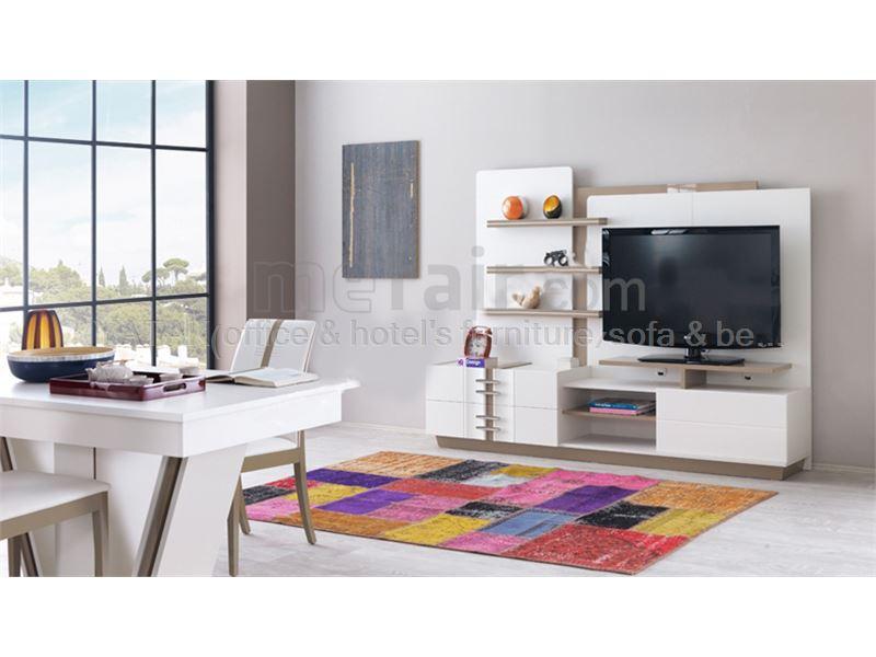 LUCULENT MODERN LIVING ROOM(CODE 7090)