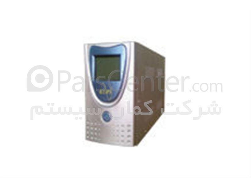 قیمت باتری یوپی اس در بوشهر