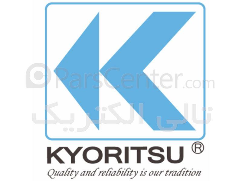 تجهیزات اندازه گیری KYORITSU در ایران  با قیمت استثنایی