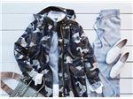 لباس زنانه - 70% تخفیف | تولیدی لیاس زنانه