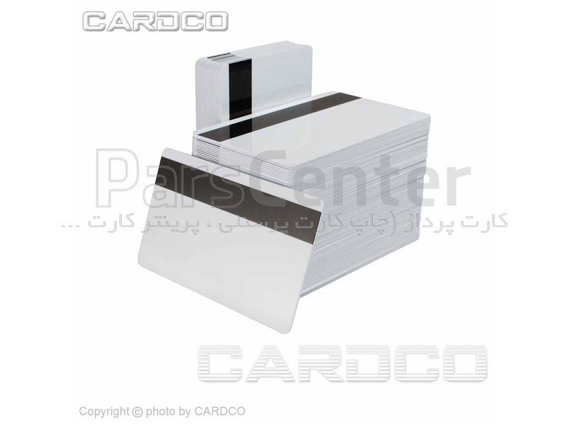 چاپ کارت مغناطیسی مگنت