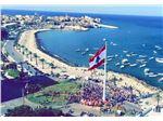 تور لبنان ویژه تعطیلات خرداد 97