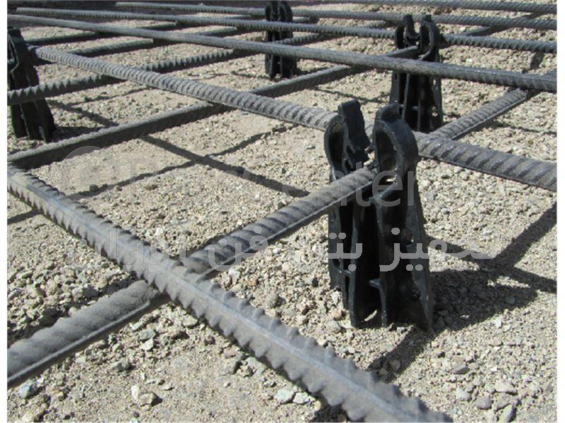 اسپیسر هارد سنگین - محصولات قطعات پلاستیکی ساختمان در پارس سنتراسپیسر هارد سنگین; اسپیسر هارد سنگین; اسپیسر هارد سنگین