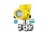 فروش انواع تجهیزات کنترل و اندازه گیری فشار