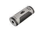 SC-05 Sound Level Calibrator