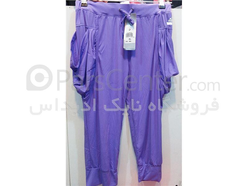 لباس زنانه فروش
