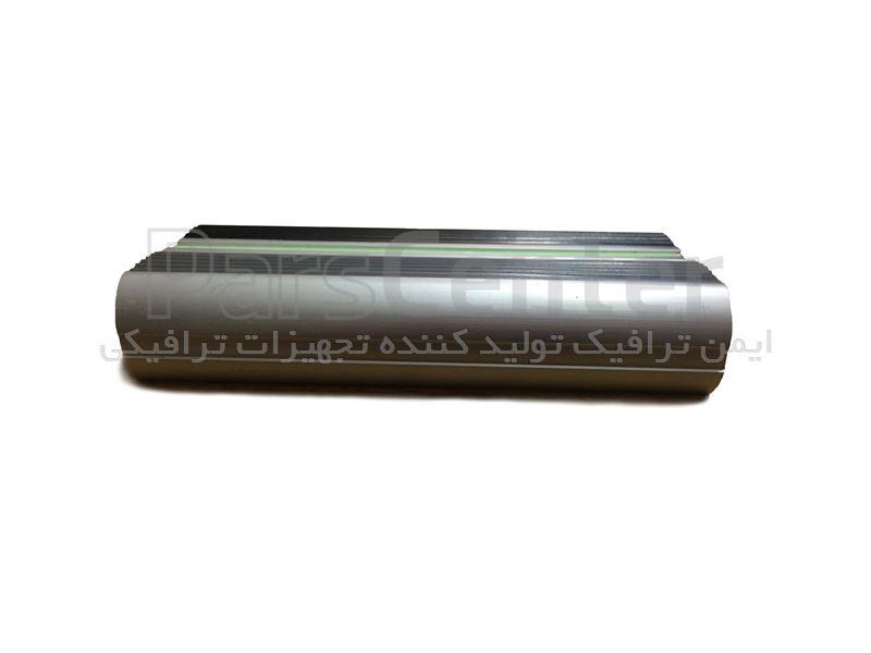 نبشی پله آلومینیومی مدل AD-302