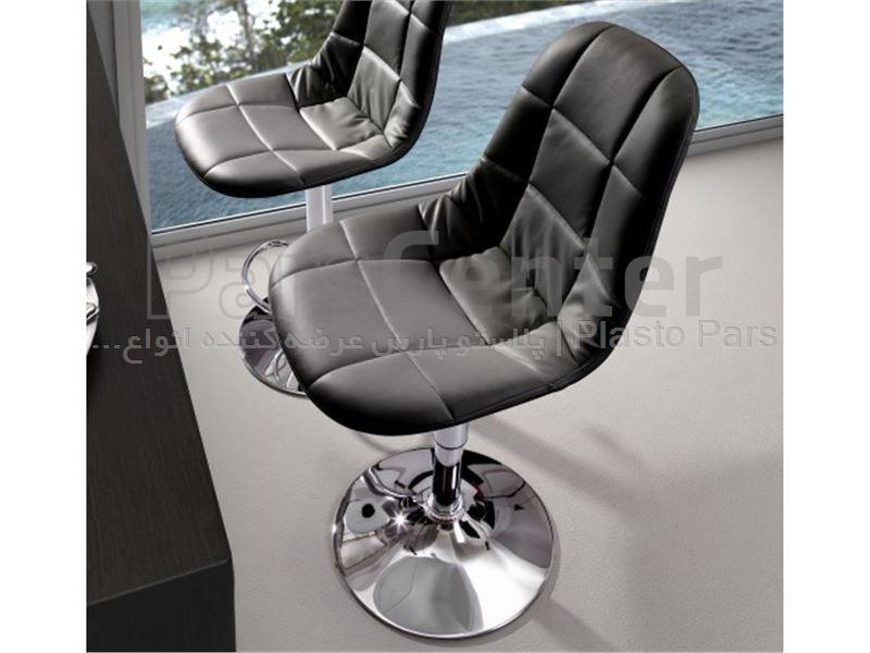 صندلی اپن کد 111603