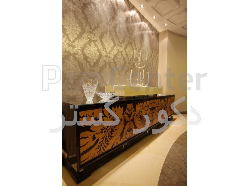 فروش کاغذ دیواری در تبریز - محصولات کاغذ دیواری در پارس سنترفروش کاغذ دیواری در تبریز