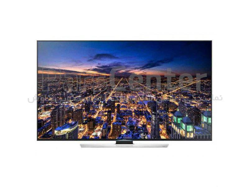 Samsung LED 65JU8890 4K Smart 3D ,تلویزیون 65 اینچ سری 8 اسمارت سامسونگ