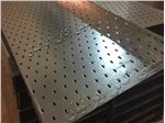 تولید کننده اتصالات سینی کابل (سینی کابل ایرانیان)