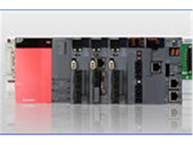 PLC چیست ؟
