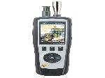 CEM DT-9881M Air Particle Counter