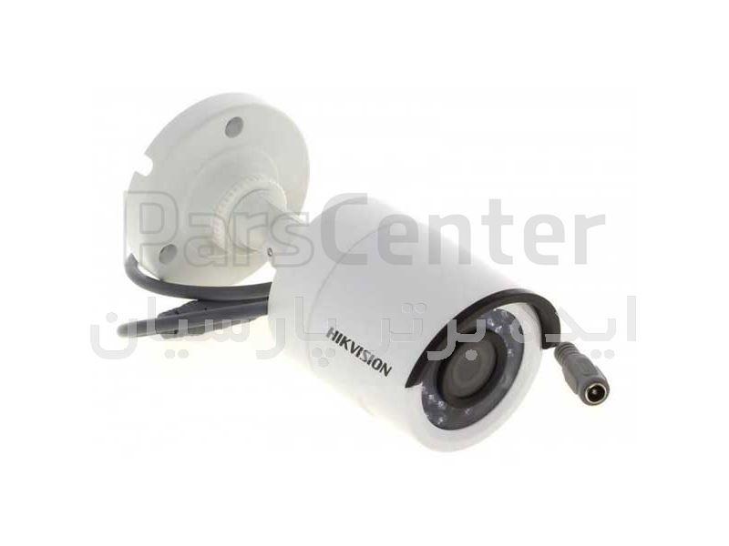 دوربین مدار بسته بولت هایک ویژن Hikvision DS-2CE16C2T-IR