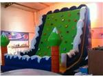 Inflatable play equipment code:26