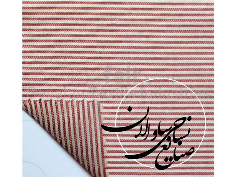 Teflon teflon strip (autumn) blue and pink