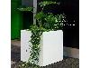 گلدان مدرن کامپوزیت کد EP2-2