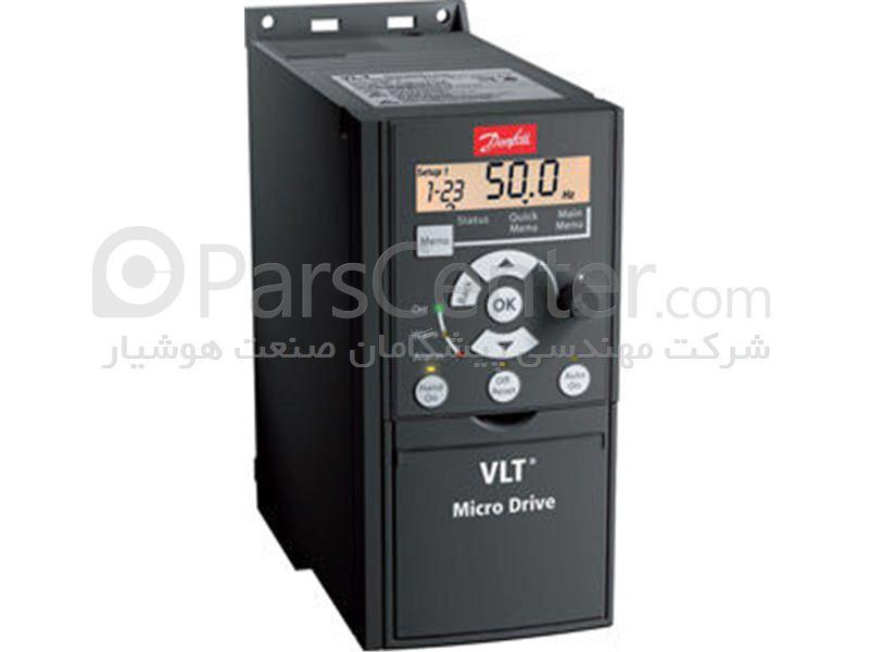 فروش باتری یو پی اس در الیگودرز