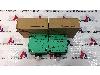 سنسور القائی PEPPERL FUCHS مدل NCB50-FP-E2-P1-V1