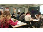سفر آموزشی آشنایی با سیستم آموزشی فنلاند