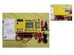 کالیبراتور چند کاره / Multi function Calibrator